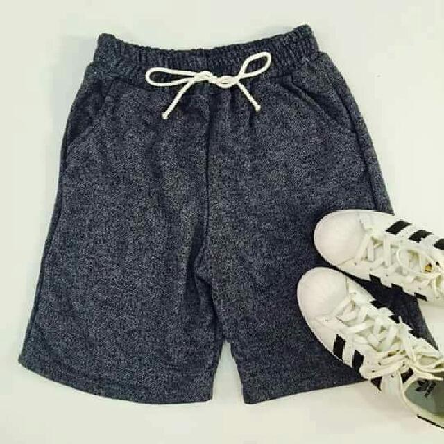 Sweat Short (unisex)