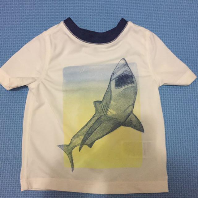 Swimwear for baby old navy