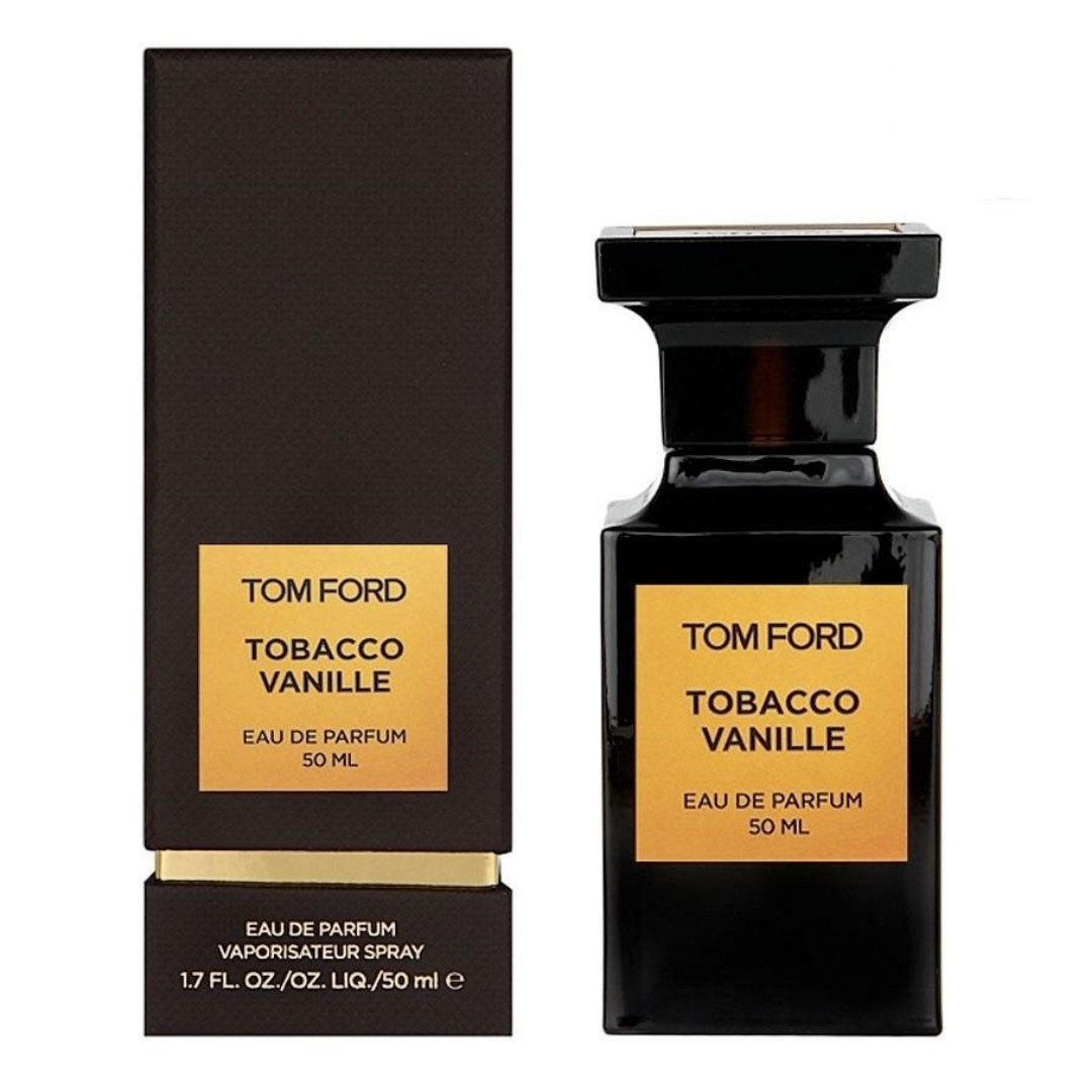 a06ddec1a29c7 Tom Ford Tobacco Vanille 50ml EDP Perfume