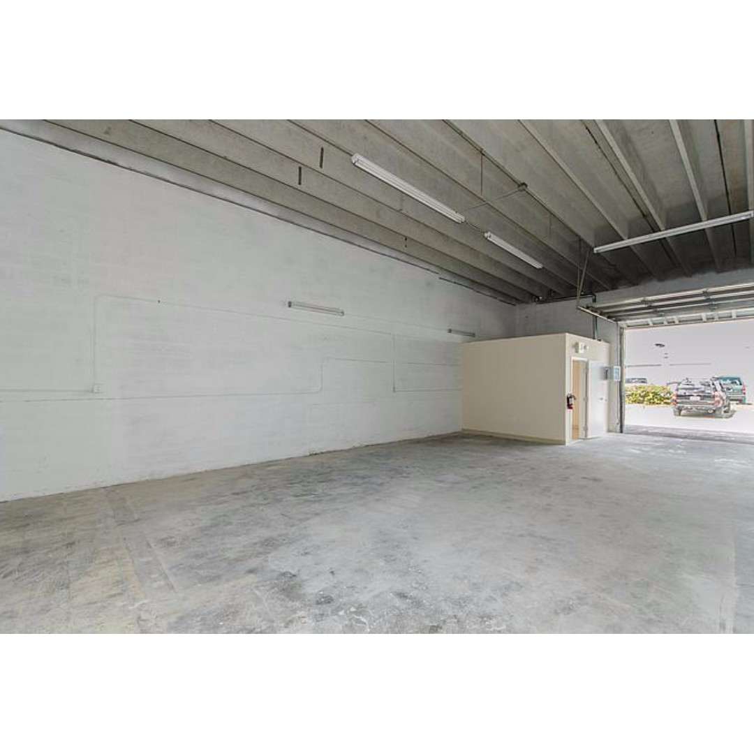 Warehouse Space For Rent Temporary Permanent Small To Big Siz