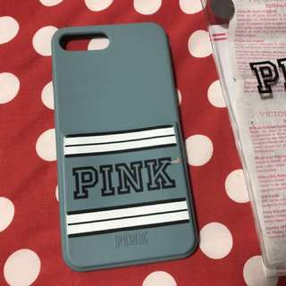 VICTORIA'S SECRET IPHONE 6 / 7 PLUS CASE