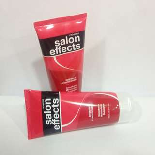 Salon effects INTENSIVE Conditioner