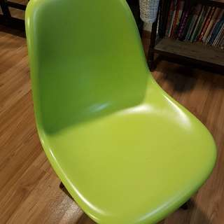 Replica Eames Dining Chair (8 available)