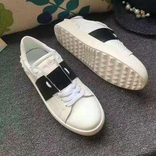 Valentino sneakers 0284