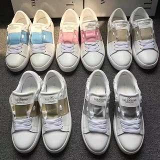 Valentino sneakers 0285
