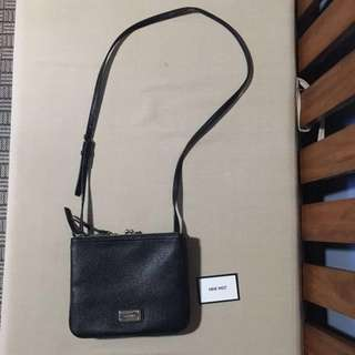 [REPRICED] Authentic Nine West Sling Bag