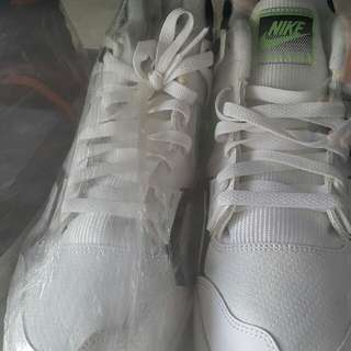 Authentic. Nike shose from us