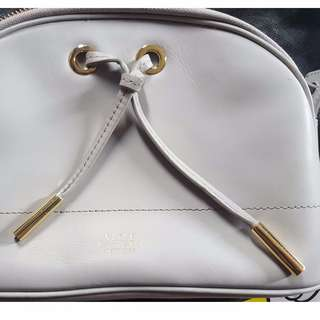 Auth Vince Camuto Bag