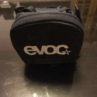 EVOC Saddle Pouch