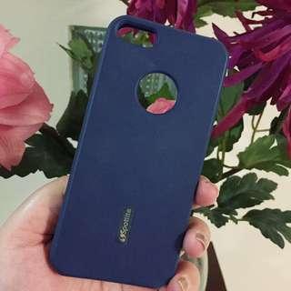 Case iphone 5/5s/se spotlite