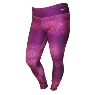 Nike Dri-Fit Active Wear Leggings