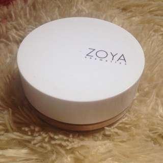 Zoya Loose Powder (translucent)