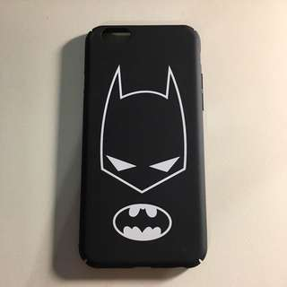 iPhone 6/6s Case Batman