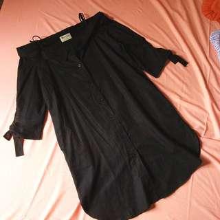 Maven Aerin In Black