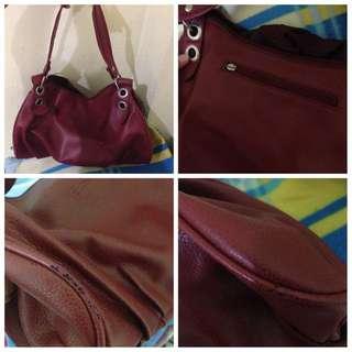 Espirit brand Bag ‼️
