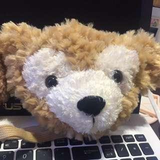 Duffy錢包~正版(兩個一起帶650含運喔!)