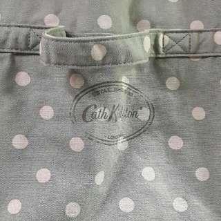 正版Cath Kidston🌟兩用包
