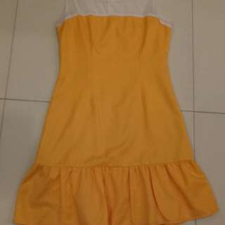 casual dress ( 1pc for 30, 2 pcs 50)