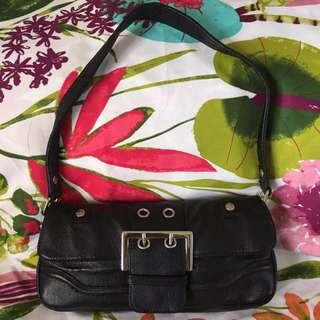 wilsons leather bag