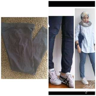 (Reprice)Jegging by nadjani indonesia
