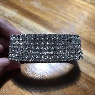 TURUN HARGA Gelang Pesta / Wedding Bracelet