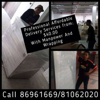 24 Hours Movers !!Cheap Movers And Delivery (House Movers)