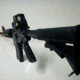M4A1 - Airsoft Gun