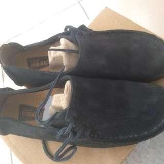 Clarks shoes original