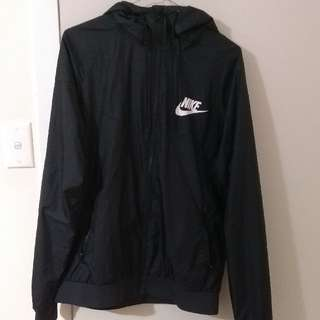 Nike Windbreaker Spray Jacket