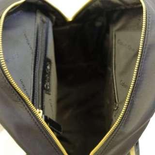 BNWT : Calvin Klein Women's Backpack