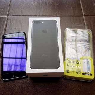 Like new used iPhone 7 Plus