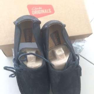 Clarks shoes originl