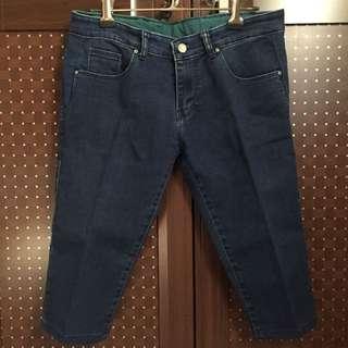 Celana Jeans American Jeans