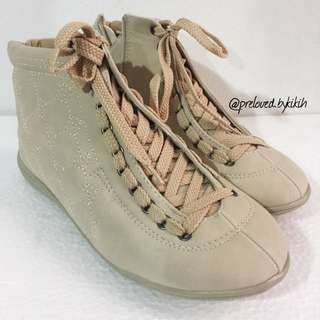 No-bran Women Shoes
