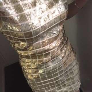 Super sexy dress