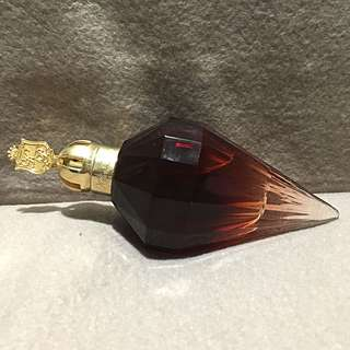 Authentic Katy Perry Killer Queen Perfume