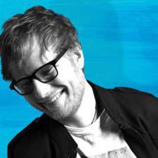 Ed Sheeran x2 tickets (Sydney)