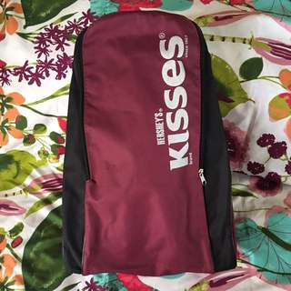 hersheys kisses backpack