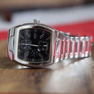 Guess Original Watches
