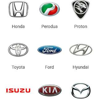 12 Brands New Car 2017 Easy Buying Online