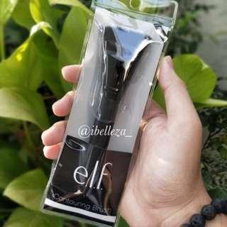 E.L.F Contouring Brush