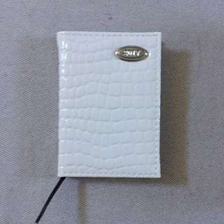 2017 Diary - Pocket size