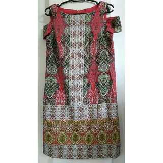 Dress - Maggy London
