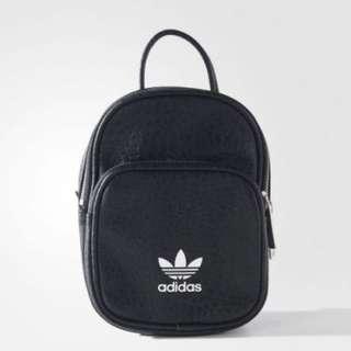 Adidas正品經典包