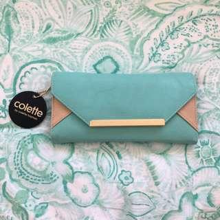 COLLETE Wallet