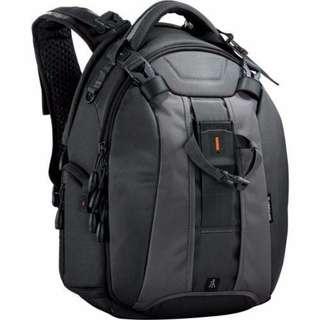 Vanguard Skyborne 45 Daypack (Black) Bag
