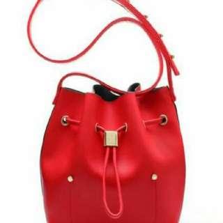 Piko Piko Sling Bag