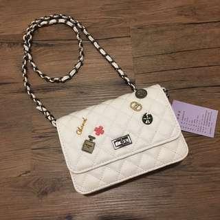 """Chanel"" Handbag"