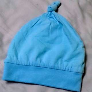 👶 BABY HAT👶 #15Off