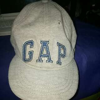Topi GAP Kids